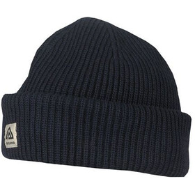 Aclima Forester Cap Navy Blue